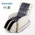 секса японские складной портативный массажное кресло