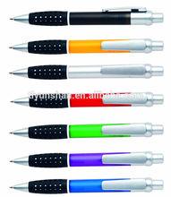 Smart mini click ball pen for students