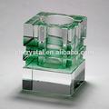 Cristallo vaso antico mh-v031