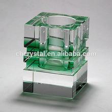 crystal antique vase MH-V031