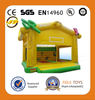 china inflatables cheap kid toys safety kids outdoor game