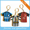personalized bag tags world cup gifts