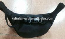 Fashion multifunctions sport waist bag/sport belt with many pockets