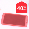 Best quality TPU flip case cover for Samsung note 3 book style