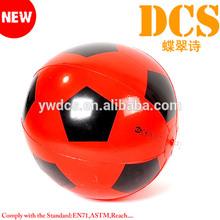 [Free Sample] Hot selling cheapest branded beach ball