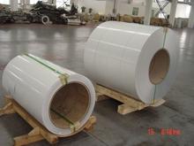 flat roof modular house material Galvanized aluminium steel sheet in coil