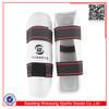 Martial arts taekwonod sparring gear taekwondo shin protector all sizes