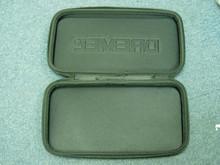 eva plastic tool carry case,plastic tool case mould