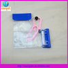 High Quality PVC Waterproof Phone Bag For Samsung Galaxy S3 i9300