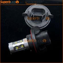 led light 9008 9007 9006 9005 high power cree led 60W 80W