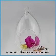 Alibaba China New Design Lovely Design christmas light glass ball led ceiling light