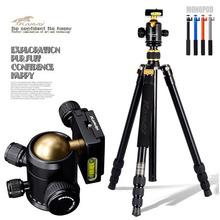 High qualtiy Digital Camera tripod for casio
