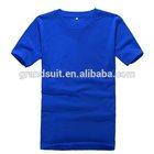 men cotton spandex t shirt,custom shirts china wholesale,100 cotton mens t shirts