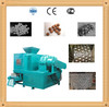 Zhengke- for sale high pressure oxide skin bricket machine manufacturer at competitive price