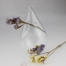 2014 hot sale style good quality wholesale mirror ball glass pendant lighting