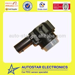 Brand new PDC sensor 66209261587 for BMW F30