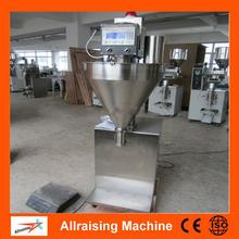 China 2014 New Detergent Powder Filling Packing Machine