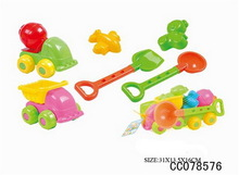 Good quality Cheapest plastic small toy gift