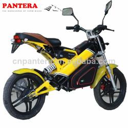 PT- E001 2014 New Model Cheap Good Quality Folding Electric Bike