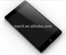 "Star Ulefone U7 MTK6592 Octa Core 7"" Capacitive Touch Screen 2GB RAM 16GB ROM Dual Sim Android 4.2 Telefono"