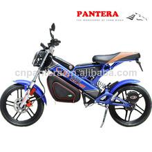 PT- E001 2014 New High Quality Durable Chongqing Electric Kids Gas Dirt Bikes For Sale Cheap