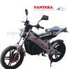 PT- E001 2014 New High Quality Durable Chongqing Electric Child Bike