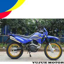Best Selling 300cc Dirt Bike From Chongqing Motorcycle Manufacturer
