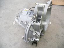 Auto Spare Parts gearbox prices ALTO 368
