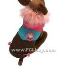Dog Clothes Model 458173