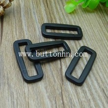 factory wholesale fashion double pin belt buckles