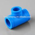 produttore di porcellana di plastica ppr tubo e raccordo