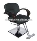 beauty salon chairs / beauty chair salon furniture / hair beauty chair