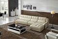 popular sofá de cuero moderno y de la pu sofá caballo loco 2013 de cuero