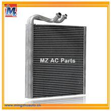 FORD Evaporator Car Air Cooler System Car Air Condition China Manufacturer TOYOTA Prado / 4Runner