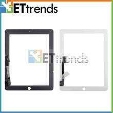 cheap and fine for ipad 4 screen replacement