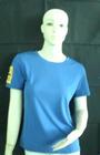 polyester+conductive fibre Antistatic POLO/T- Shirt