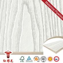 Cheap low pressure melamine sheet