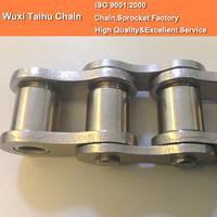 Good Quality German Standard Roller Chain
