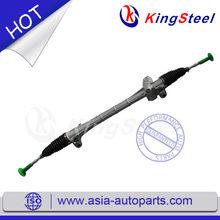 For TOYOTA Corolla Steering rack 45510-12390 45510-12391