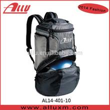 China waterproof racing motorcycle duffel bag