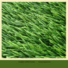 outdoor soccer synthetic grass from Jiaxing city