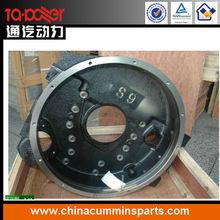 dcec dongfeng cummins 6BT flywheel housing 5253952 diesel engine parts