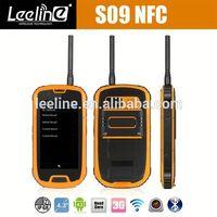 manufacturers seeking distributors mtk6589 quad core n7100 mobile phone
