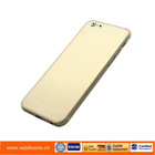 Ultra Thin Slim Full Aluminum Frame Metal Bumper Case Cover For iPhone 6.Ultra thin mobile case manufacturer