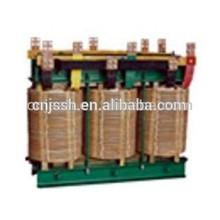 electronic transformer for 12v