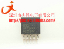 OPA544FHigh-Voltage, High-Current OPERATIONAL AMPLIFIER