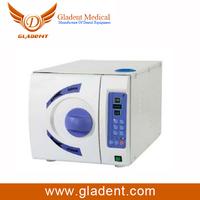 Gladent Top sales gamma radiation sterilization equipment