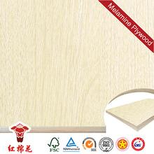 Low price giga melamine sheets