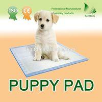 width extended pet sheet