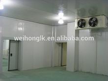 Cold room freezer compressor unit